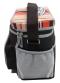 กระเป๋าเก็บน้ำนม 12 Can C B-KOOL