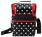 กระเป๋าเก็บความเย็น  Twogo Plus  B-KOOL