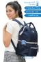 กระเป๋าเก็บน้ำนม B-KOOL Our Back
