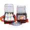 กระเป๋าเก็บความเย็น B-KOOL 3Step