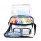กระเป๋าเก็บความเย็น B-KOOL Extra