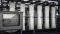 Membrane & Filters
