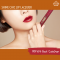 ETUDE HOUSE Shine Chic Lip Lacquer