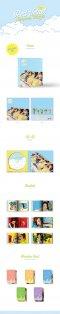 [Red Velvet] Summer Magic (Summer Mini album) (Standard Version)