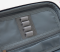 ENTREE Cosmetic pouch