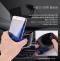 Automotive/Smartphone/ Water/Holders