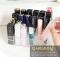 Transparent/Cosmetics/Box Organizer