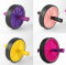 Power/Abdominial Exercise/Set/Workout Equipment