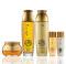 Pure Gold Wrinkle Care Oriental Medi