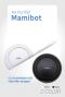 AIR Mamibot