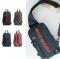 BM07 simple sling