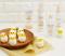 Egg White Perfect Pore