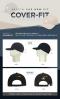 หมวก MLB/Vintage