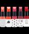 [Etude House] Mini Two Match Lip Color