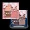พาเลทอายชาโดว์ Etude House Cherry Blossom