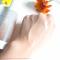 innisfree whitening pore synergy serum 50ml.