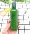 Innisfree Green tea seed essence-in-lotion 100ml.