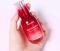 [Mamonde] Red Energy Recovery Serum 50ml