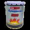 Hydratherm IMS สีกันไฟ