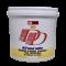 DD Emulsion Piant