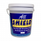 All Shield Pure Acrylic Emulsion Paint