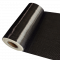 Cemsheet CF carbon fiber sheet for structural reinforcement