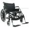 Comfort รุ่น K9-8M750SF