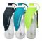 Leaves Portable Water Bottle