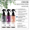 Kin+Kind Lavender Calm Organic Odor Neutralizer สเปรย์น้ำหอมดับกลิ่นออร์แกนิคสำรับสุนัขและแมว กลิ่นลาเวนเดอร์คาล์ม