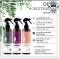 Kin+Kind Charcoal Organic Odor Neutralizer สเปรย์น้ำหอมดับกลิ่นออร์แกนิคสำหรับสุนัข กลิ่นชาร์โคล