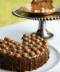 Macadamia Cake