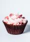 Nom Yen Cupcake