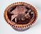 Very Chocolate Cupcake