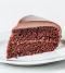 Chocolate Cake 1 pound