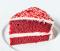 เค้กเรดเวลเวท 2 ปอนด์