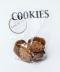 Cookie Macadamia