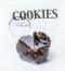 Cookie Marshmallow