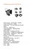 SPC 102 ( 31X10w)