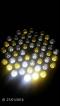Par LED 54x3w