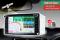 GPS PB-650HD (GPS ภาษาไทย)