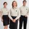 เหตุผล 5 ประการที่องค์กรจำเป็นต้องมีชุดยูนิฟอร์มพนักงาน