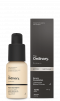 coverage Foundation (1.2y) 30ml