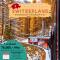 สวิตเซอร์แลนด์_ใบไม้เปลี่ยนสี_8_วัน-TG