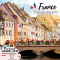 France_Beautiful_Small_village_Alsace_8_Days-TG