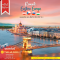 Romantic_Eastern_Europe  ออสเตรีย เชค สโลวัก ฮังการี 8 วัน - EK