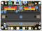 robotics expansion board for micro:bit