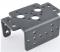 Servo Bracket Steering Head Robot for MG995
