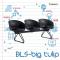 เก้าอี้สำนักงาน BLS-Big tulip