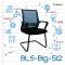 เก้าอี้สำนักงาน BLS-Big-512