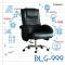เก้าอี้สำนักงาน BLG-999